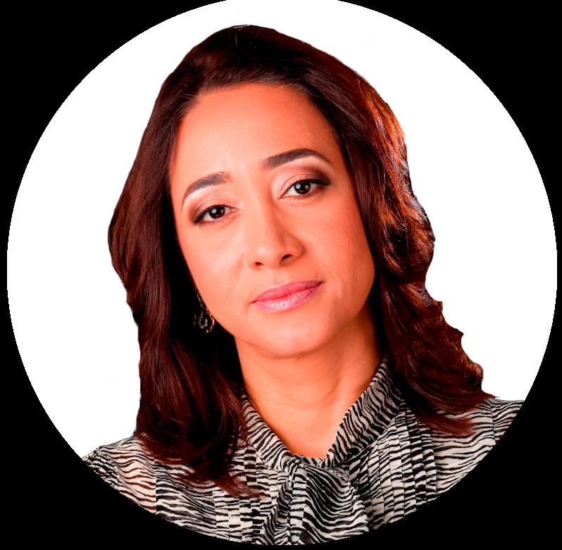Débora Teresa da Silva Ormond